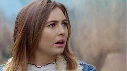 Piper Willis in Neighbours Episode 7943