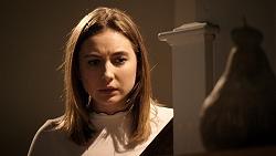Piper Willis in Neighbours Episode 7944