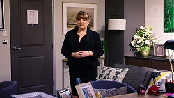 Terese Willis in Neighbours Episode 7946