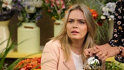 Xanthe Canning in Neighbours Episode 7947