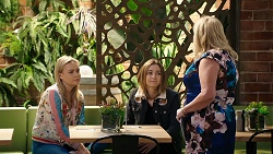 in Neighbours Episode 7948