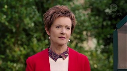 Susan Kennedy in Neighbours Episode 7949