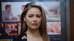 Chloe Brennan in Neighbours Episode 7949