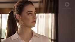Chloe Brennan in Neighbours Episode 7950