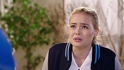 Xanthe Canning in Neighbours Episode 7950