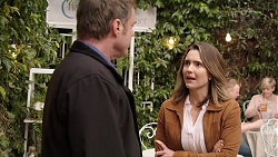 Gary Canning, Amy Williams in Neighbours Episode 7950