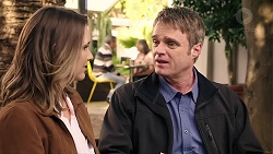 Amy Williams, Gary Canning in Neighbours Episode 7951