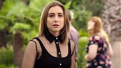 Piper Willis in Neighbours Episode 7952