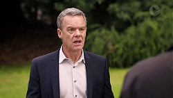Paul Robinson in Neighbours Episode 7953