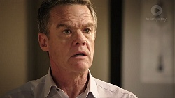 Paul Robinson in Neighbours Episode 7954