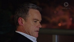 Paul Robinson in Neighbours Episode 7955