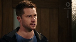 Mark Brennan in Neighbours Episode 7957