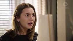 Piper Willis in Neighbours Episode 7958
