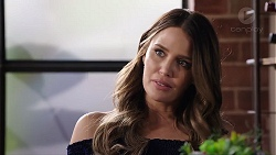 Elly Conway in Neighbours Episode 7958