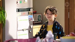 Nell Rebecchi in Neighbours Episode 7959