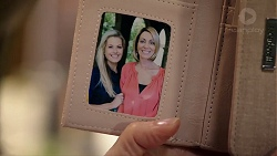 Andrea Somers, Alice Wells in Neighbours Episode 7960