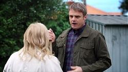 Sheila Canning, Gary Canning in Neighbours Episode 7961