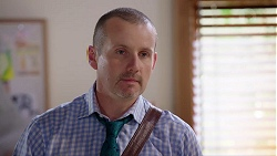 Toadie Rebecchi in Neighbours Episode 7961