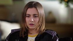 Piper Willis in Neighbours Episode 7961