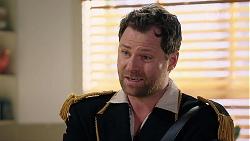Shane Rebecchi in Neighbours Episode 7964