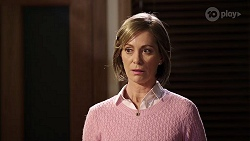 Alice Wells in Neighbours Episode 7965