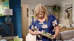 Sheila Canning in Neighbours Episode 7965