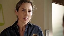 Sonya Mitchell in Neighbours Episode 7965