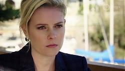 Miranda Kelly in Neighbours Episode 7965
