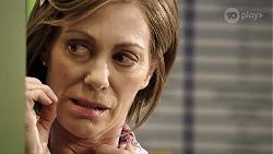 Alice Wells in Neighbours Episode 7969