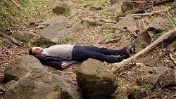 Finn Kelly in Neighbours Episode 7970