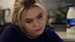 Xanthe Canning in Neighbours Episode 7970