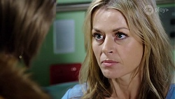 Dee Bliss in Neighbours Episode 7972