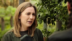 Piper Willis in Neighbours Episode 7972