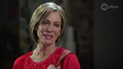 Alice Wells in Neighbours Episode 7973