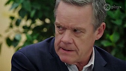 Paul Robinson in Neighbours Episode 7973