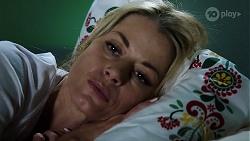 Dee Bliss in Neighbours Episode 7974