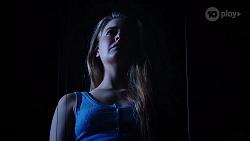 Chloe Brennan in Neighbours Episode 7974