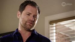 Shane Rebecchi in Neighbours Episode 7975