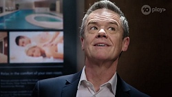 Paul Robinson in Neighbours Episode 7976