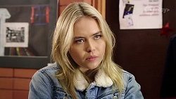 Xanthe Canning in Neighbours Episode 7978