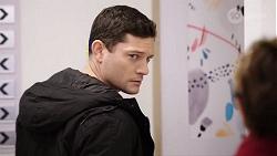 Finn Kelly in Neighbours Episode 7978