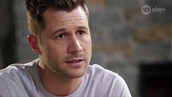 Mark Brennan in Neighbours Episode 7979
