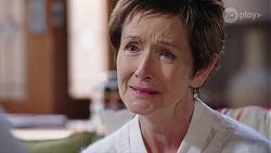 Susan Kennedy in Neighbours Episode 7979