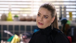 Chloe Brennan in Neighbours Episode 7980