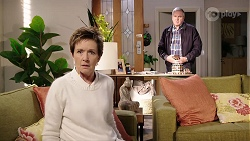 Susan Kennedy, Karl Kennedy in Neighbours Episode 7980