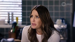 Elly Conway in Neighbours Episode 7980
