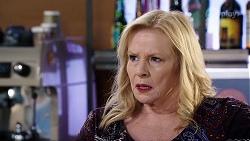 Sheila Canning in Neighbours Episode 7981
