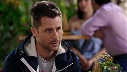 Mark Brennan in Neighbours Episode 7982