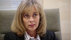 Jane Harris in Neighbours Episode 7982