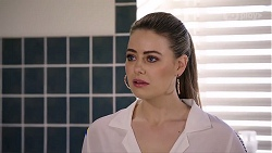Chloe Brennan in Neighbours Episode 7983